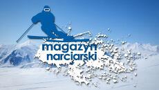 """Wszystko o stokach i szusowaniu. Rusza """"Magazyn Narciarski"""""""